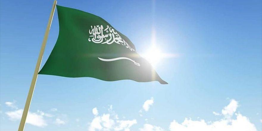 Suudi Arabistan'dan 'Tartışmalı' Büyükelçi'ye Yeni Atama