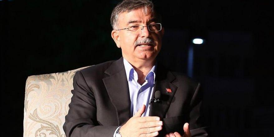 '156 Öğretmen Gözaltında, 2 Bin 635'i Tutuklu'