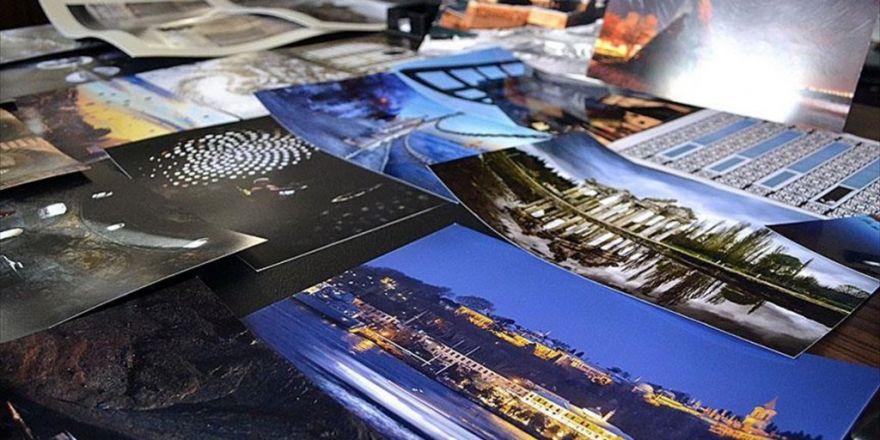 Festivalle 'Türkiye'nin Kültürel Arşivi' Oluşturuldu