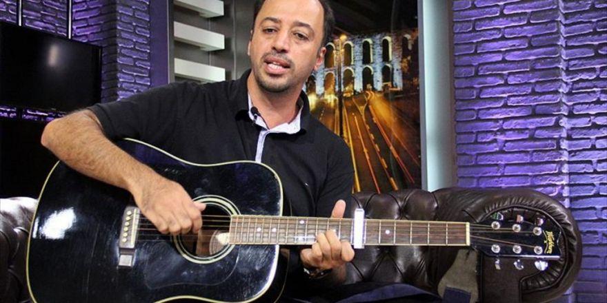 Unesco'nun Grammy Adayı Albümüne Türkiye Damgası