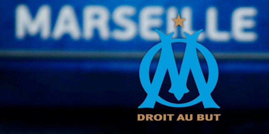 Olympique Marsilya Sahasında Berabere Kaldı