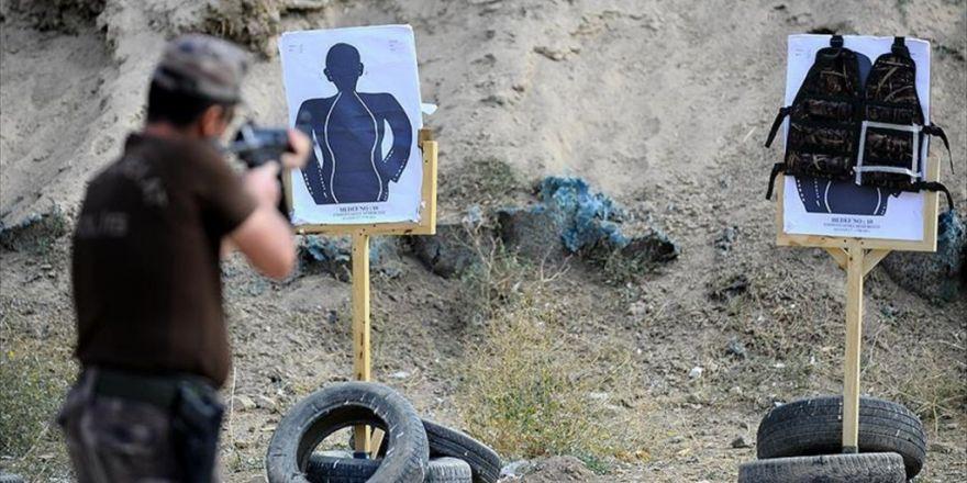 Güvenlik Güçlerinin Yükü 'Siper'le Hafifleyecek