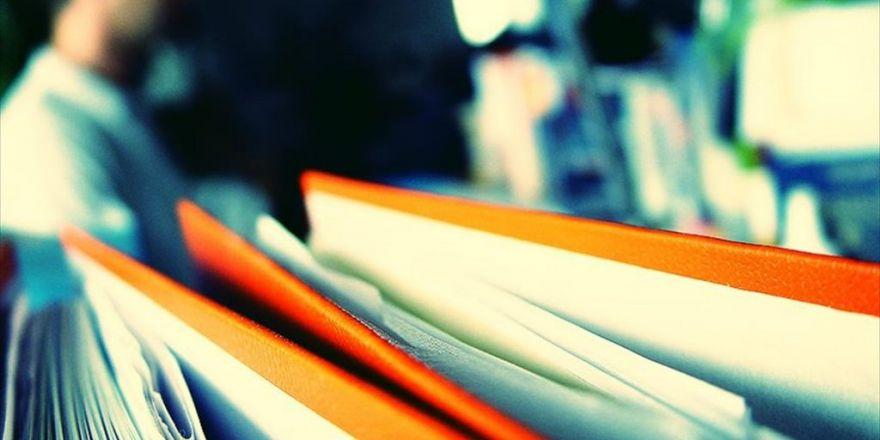İzmir'de Darbe Girişimine İlişkin Bin 300 Sayfalık İddianame