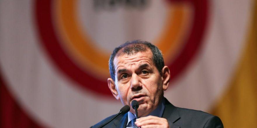 Özbek Yönetimi, Riva Ve Florya Yetkisini Aldı