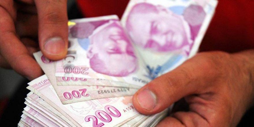 Gümrük Vergisinden 3 Yılda 45 Milyar Lira Gelir Sağlanacak
