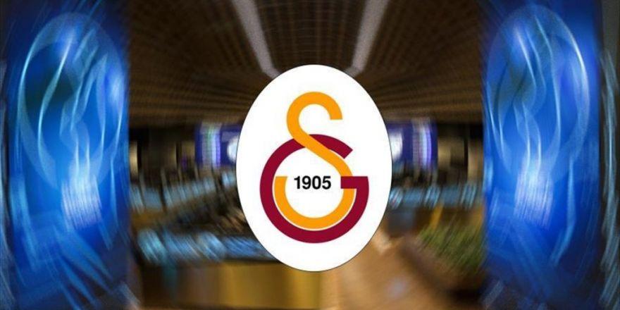 Galatasaray Hisseleri Genel Kurul Sonrası Haftaya Yüzde 12 Yükselişle Başladı
