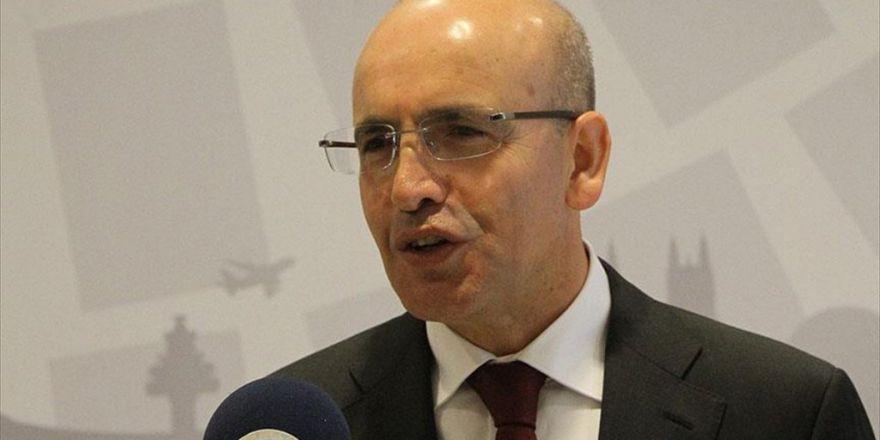 Türkiye Faizsiz Finans Sektöründe Parlamak İçin Çalışmalara Hız Verdi