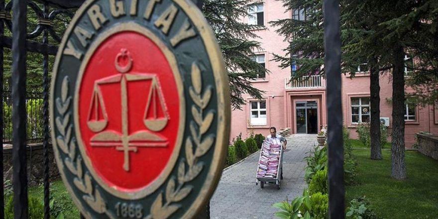 Yargıtay 'Askeri Casusluk' Davasında Beraat Kararlarının Onanmasını İstedi
