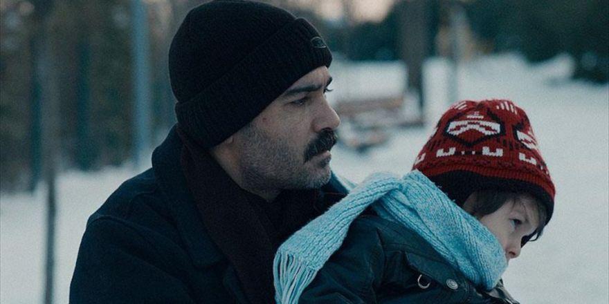 Demirkubuz'un Filmi 'Kor' Apsa'da İki Dalda Aday
