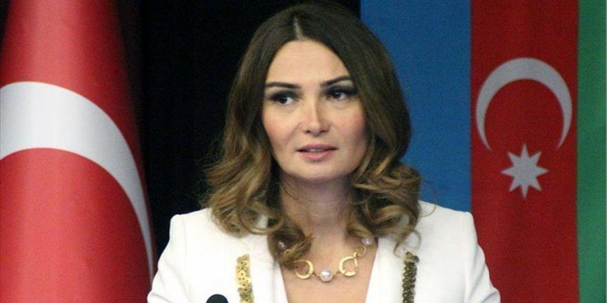"""""""Türkiye Bölgenin En Güçlü Kalesidir"""""""