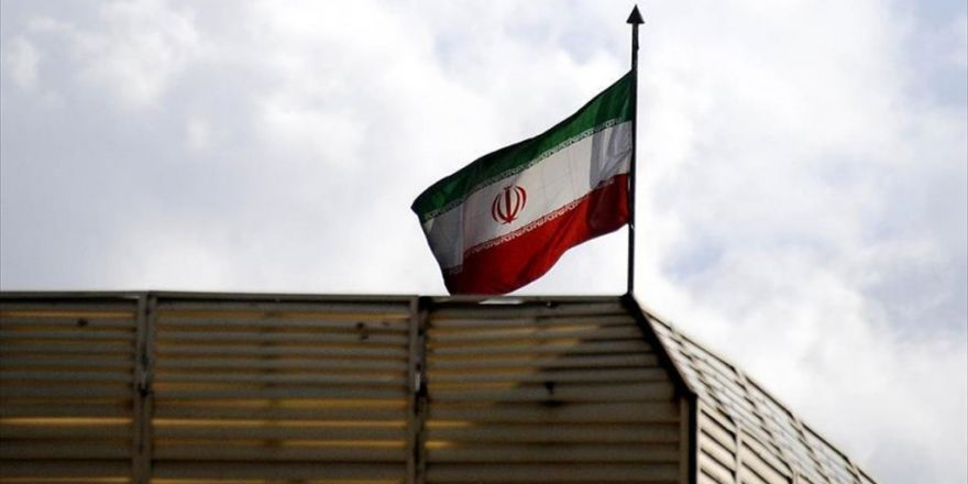 İran'da Sünni Din Adamından Hükümete Çağrı