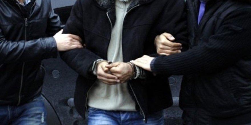 Yunanistan darbeci askerleri iade ediyor