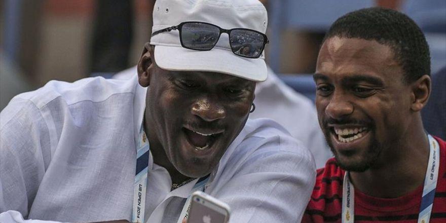 Spor Dünyasının En Fazla Kazanan İsmi: Michael Jordan