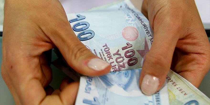 İstanbul Kobi'lerine 150 Milyon Lira Kredi