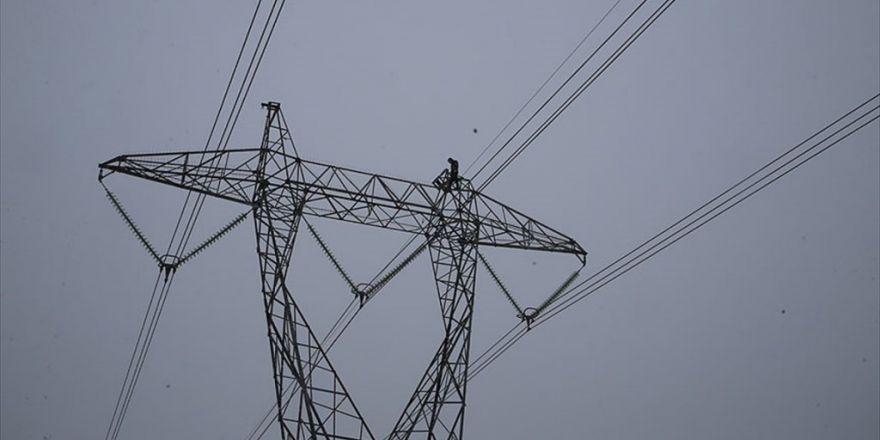 Konya'da elektrik kesintisinde son durum