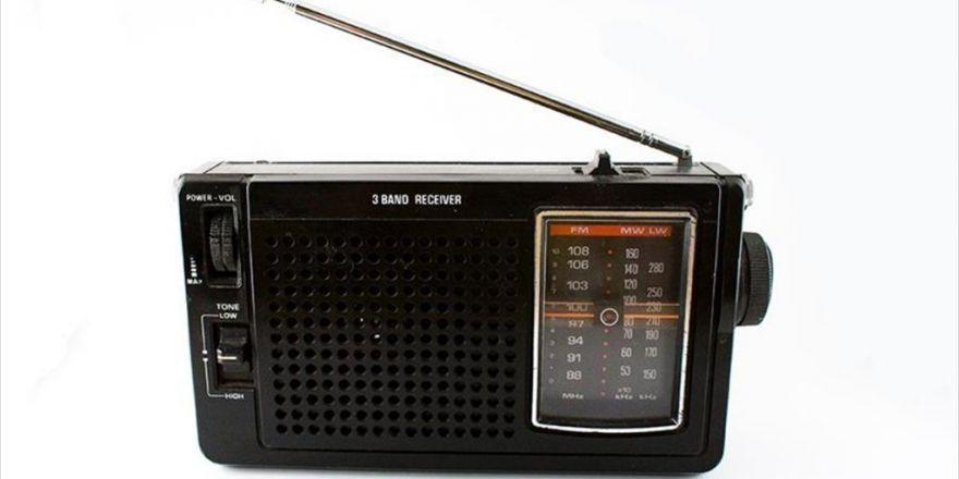 Norveç Fm Radyo Yayınına Son Veren İlk Ülke Olacak