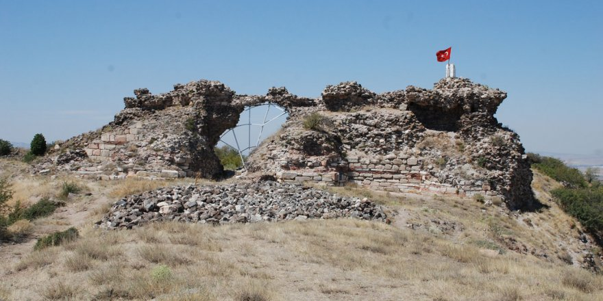Karacahisar Kalesi ve Osmanlı için Önemi