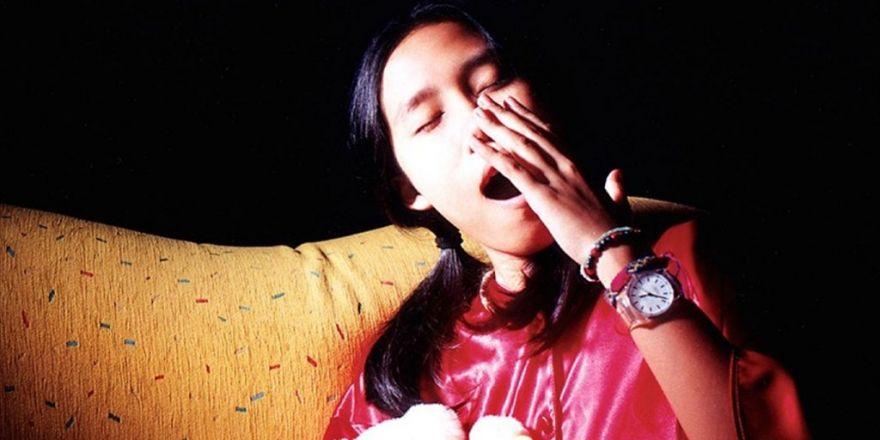 'Uykusuzluk Bağırsaklarda Kötü Bakterilere Yol Açıyor'