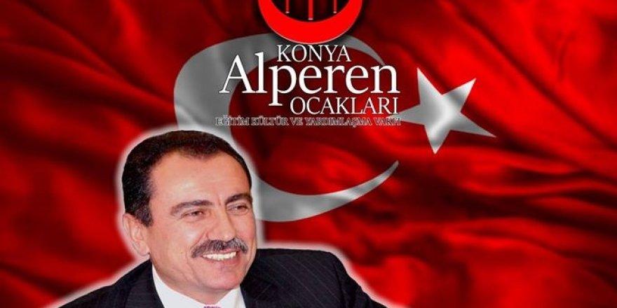 Yazıcıoğlu'na şiir yazacaklar