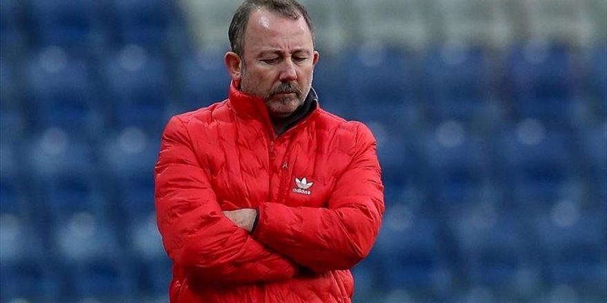 Kayserispor Teknik Direktörü Yalçın: Hem Ligi Hem Kupayı Bir Arada Götürmek Bizim İçin Zor Görünüyor