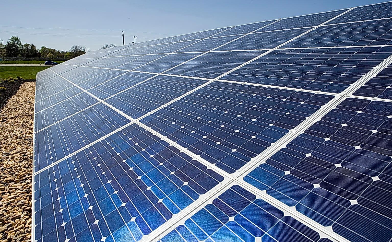 Suudiler güneş enerjisinde Karapınar projesiyle ilgileniyor