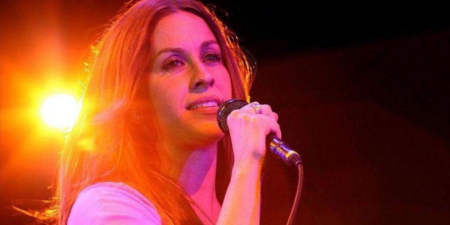 Şarkıcı Morissette'in Eski Finans Müdüründen Dolandırıcılık İtirafı