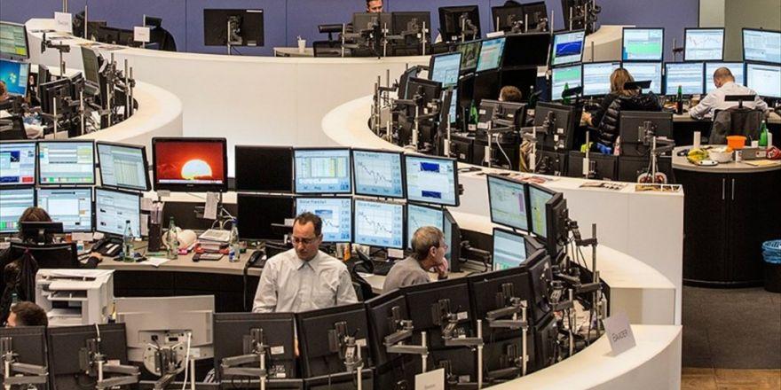 Piyasalar Trump'ı Bekliyor