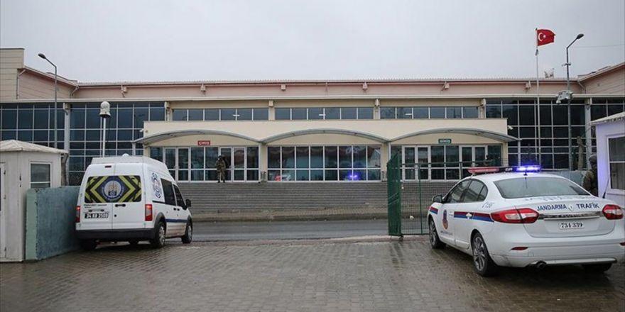 Darbeci Askerler İstanbul'da İlk Kez Hakim Karşısına Çıkacak