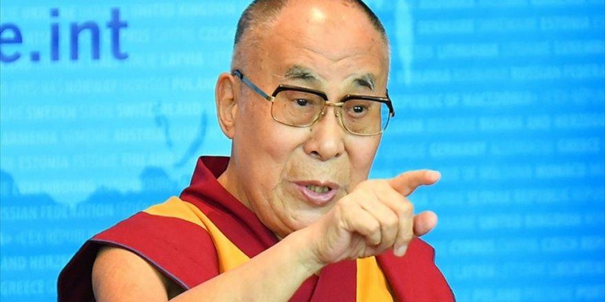 Tibet'in Ruhani Lideri Dalay Lama: Umarım Trump Ve Putin Küresel Barış İçin Çalışırlar