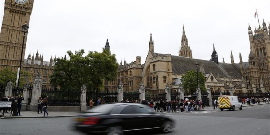 'Brexit' Sürecini Parlamento Başlatacak