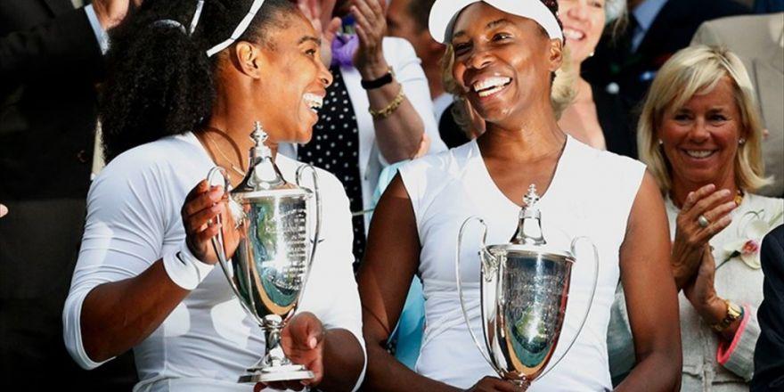 Yıldız Tenisçilerin Başarı Sırrı 'Aile'