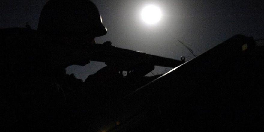 Darbeci Albay 'Polisler Gelirse Vurun' Emri Vermiş