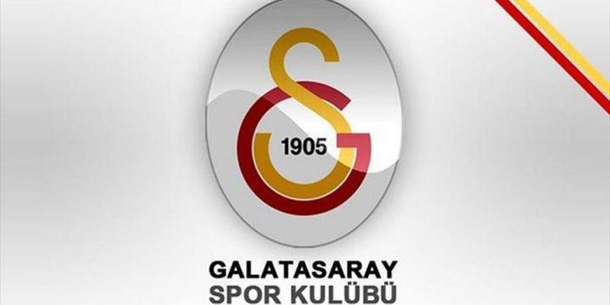 Şampiyonlar Ligi'ndeki En İyi Türk Takımı Galatasaray
