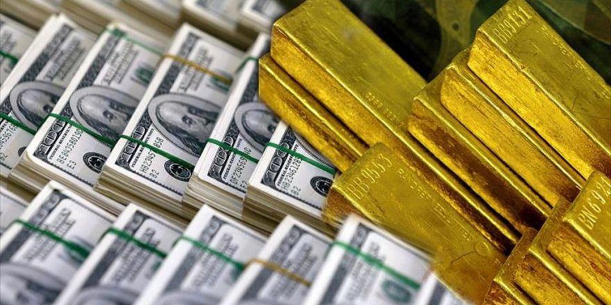Dolar Ve Altın Yükseldi, Borsa Yatay Seyrediyor