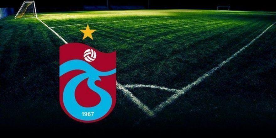 Trabzonspor Rodallega'yı Borsaya Bildirdi