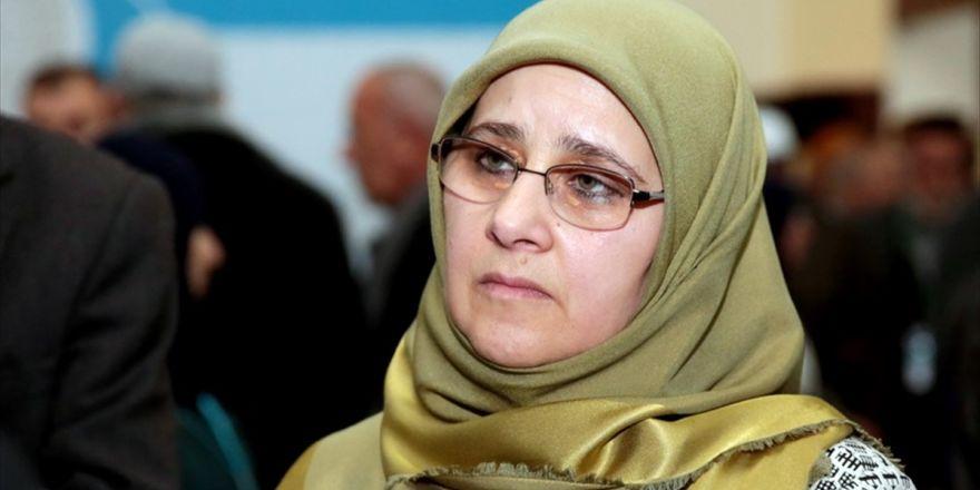 Hdp İstanbul Milletvekili Kaya Adli Kontrol Hükümlerince Serbest Bırakıldı