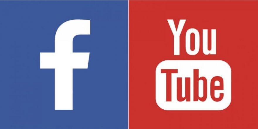 Facebook Ve Youtube Dan Video Indirmek Yasal Mi Facebook Ve