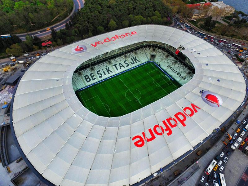 İstanbul'da Konyaspor'u bu hava bekliyor
