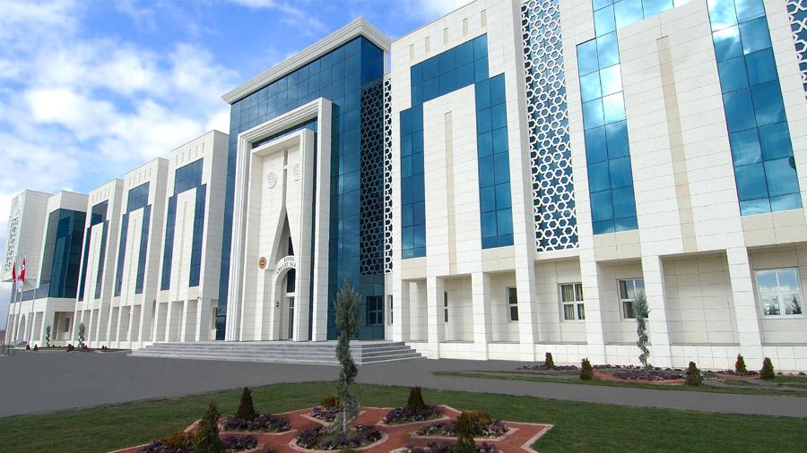 Konya'da FETÖ/PDY Davası