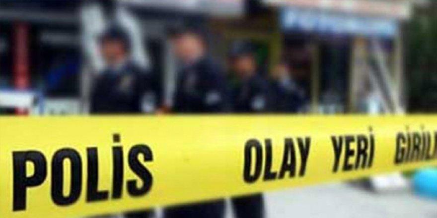 Konya'da 14 yıllık faili meçhul cinayet aydınlatıldı