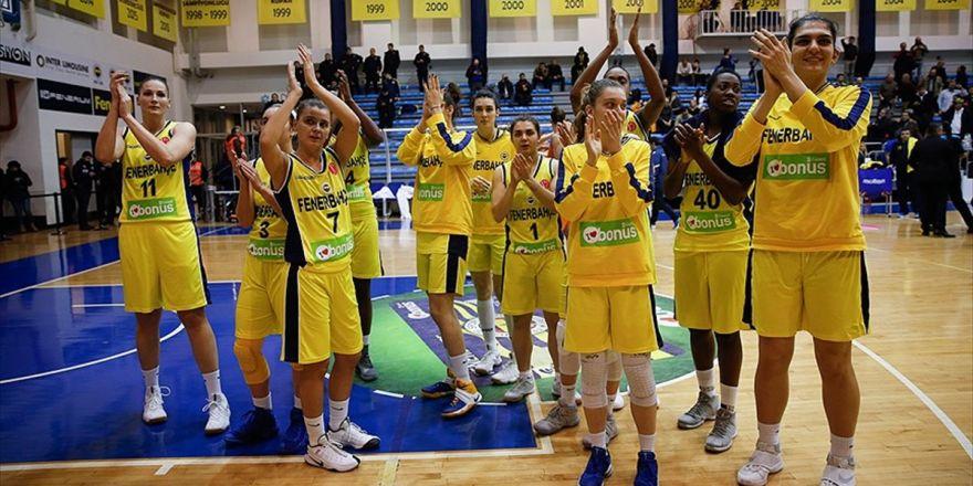 Fenerbahçe'ye İspanyol Rakip