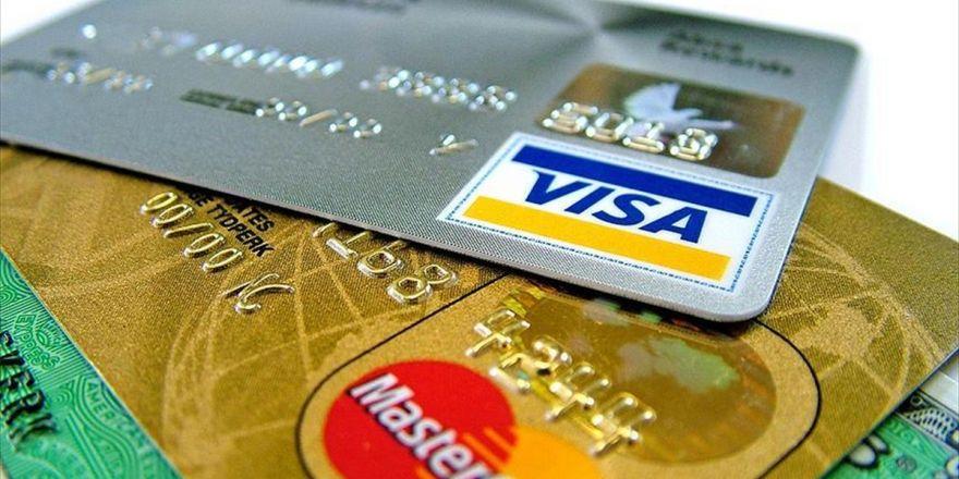 Tcmb'den Kredi Kartı Azami Faiz Oranları Duyurusu