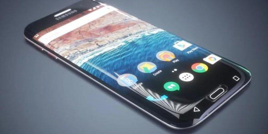 Samsung Galaxy S8 Plus nasıl olacak?