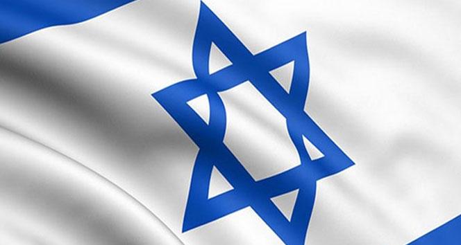 İsrail ezan yasağını resmen onayladı