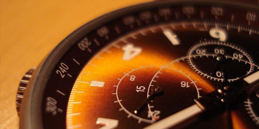 ABD İle Türkiye arasındaki saat farkı azalıyor mu?