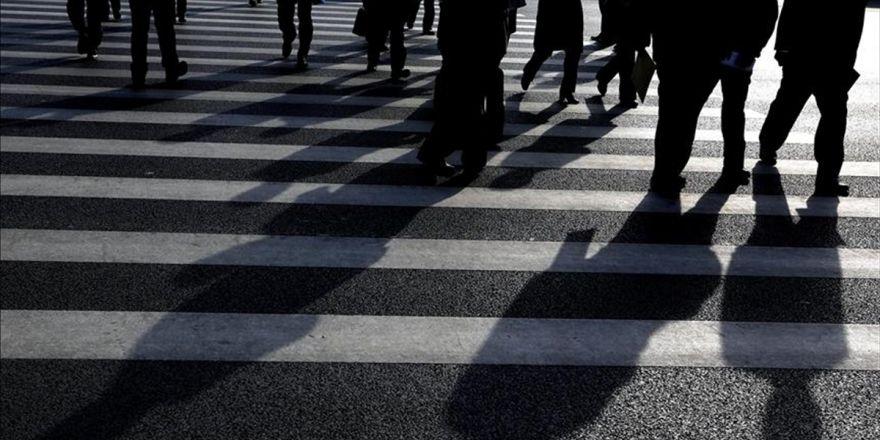 'İşsizlik Oranları Yıl Sonunda Tek Haneli Rakamlara Düşecek'