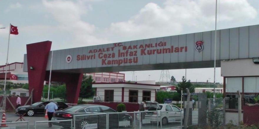 İŞTE FETÖ'CÜLERİN 'HAYIR' PLANI