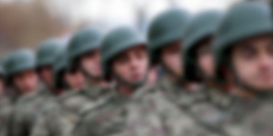 İtirafçı Albay Fetö'yü Anlattı