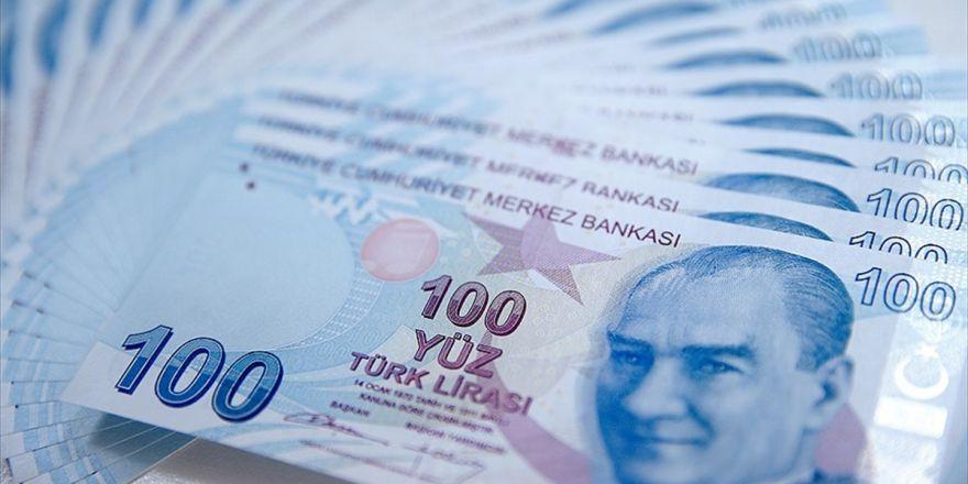 Off-shore'cuların Türkiye'ye Maliyeti 375 Milyon Lirayı Geçti