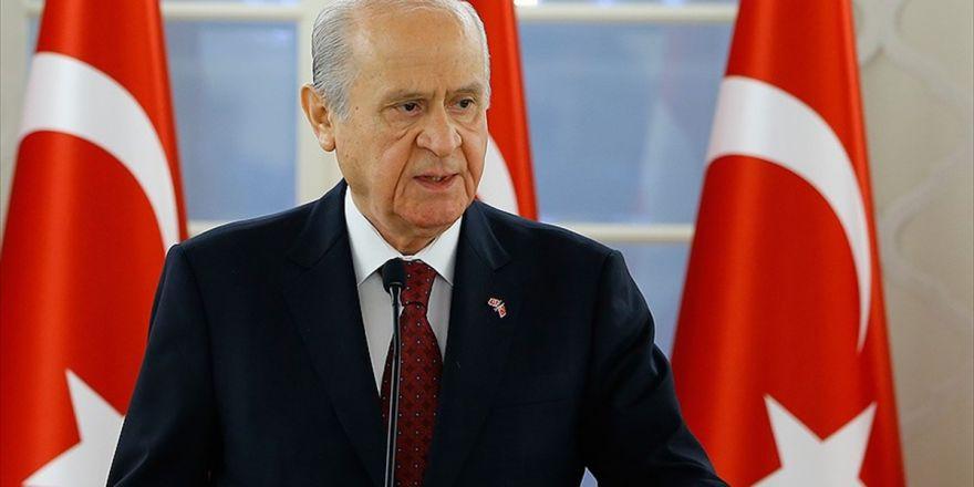 Türkiye'yi Dışlamanın Avrupa'ya Ağır Bir Faturası Olacak